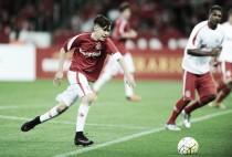 Fabiano Eller comenta sobre a importância de Fernandão no Inter; Roth convoca a torcida
