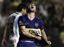 Meia do Boca Júniors sofre nova lesão e desfalca Seleção Uruguaia na Copa América