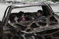 2014, el peor año de la historia para los niños