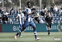 Eric Bailly ya es oficialmente jugador del Villarreal