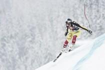 Sci Alpino - Kvitfjell: Guay il più veloce in prova