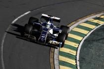 Chefe da Sauber admite possível negociação com Honda para fornecimento de motores em 2018