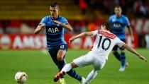 L'ultima giornata di Europa League: situazione, classifiche, dubbi e verdetti
