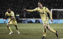 West Brom vs Tottenham Hotspur: Match Preview