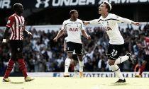 Southampton vs Tottenham Hotspur: Pochettino faces former club in late European showdown