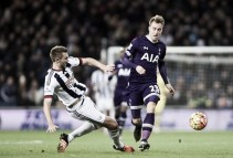 Tottenham Hotspur vs West Bromwich Albion Preview: Poch's men looking to ramp up the pressure on the Foxes