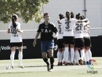 Valencia CF - Athletic Club: duelo de altura