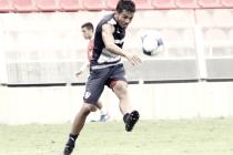 """Erviti: """"No dudé en venir a Independiente"""""""