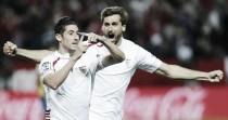 Liga, al Siviglia basta un gol di Escudero: Valencia sconfitto 1-0 al Sanchez Pizjuan