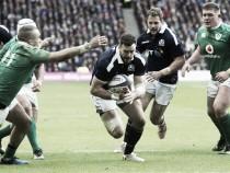 Escocia sueña en grande en este Seis Naciones 2017