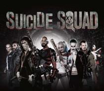 Crítica de 'Escuadrón Suicida': los malos no son tan malos