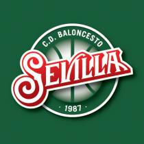 Baloncesto Sevilla 2014/2015