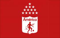 Calendario del América de Cali para el Torneo Águila II