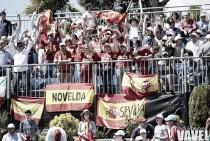 España se juega seguir viva en Roanne