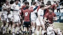 El XV del León jugará contra Tonga y Uruguay rumbo a Japón 2019