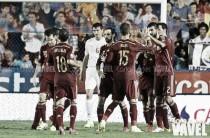 España vuelve a Murcia para enfrentarse a Colombia