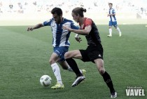L'Hospitalet – Espanyol B: batalla por tener tranquilidad