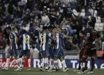 Espanyol – Celta: puntuaciones del Espanyol, jornada 34 Liga BBVA