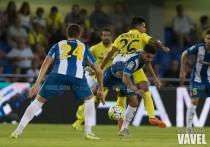 Espanyol: pretemporada en Barcelona, Holanda y Sudáfrica