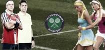 Wimbledon 2016: la resistencia de los especialistas