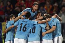 La selección jugará de celeste frente a Croacia