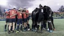 Los Leones sufren para ganar a Kenia