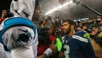 Panthers y Seahawks; un duelo de mellizos