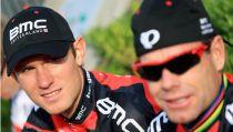 Saison 2015 : Focus sur BMC