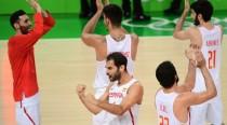 Rio 2016, Basket - Australia e Spagna, due generazioni a caccia del bronzo