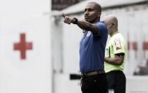 Após derrota em dérbi, Cristóvão Borges não é mais técnico do Corinthians