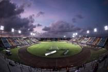 Previa Atlante - Colima: la liguilla en juego