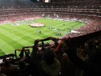 Previa Benfica - Vitoria Setúbal: el tricampeón busca estrenar su título en casa
