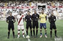 Rayo Vallecano y UD Las Palmas, dos equipos unidos por un mismo estilo de juego