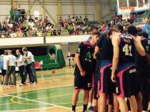 Estudiantes reacciona a tiempo y vence al Cáceres