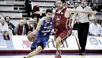Estudiantes sale victorioso en su partido 1.200 en ACB