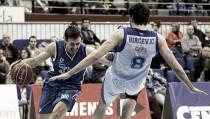 RETAbet Gipuzkoa Basket - Movistar Estudiantes: se cierra el telón