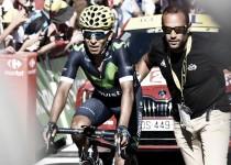 De vencedores y vencidos: decepciones del Tour de Francia