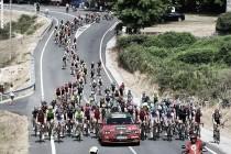 Resultados etapa 9 Vuelta a España: Victoria doble para De La Cruz.