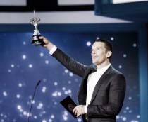 Ethan Hawke ya tiene su Premio Donostia