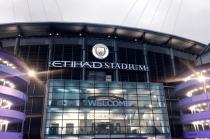 Champions League, serata di stelle all'Etihad Stadium: le formazioni ufficiali di Manchester City - Monaco