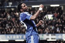 West Ham interested in veteran striker Samuel Eto'o