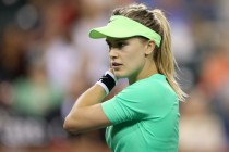 WTA - Miami Open 2017, il programma di mercoledì