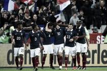 Análisis general de Francia: Quiere volver a reinar en casa