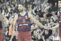 Panathinaikos BC - FC Barcelona Lassa: comienza la lucha final por el liderato