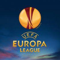 FC Krasnodar v Everton Preview