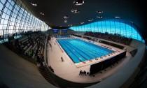 Nuoto - Europei Londra 2016, i risultati delle batterie: staffette azzurre in finale, bene De Memme, Carli e Turrini