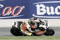 Carmelo Morales y el Team Laglisse, las apuestas de Yamaha para el CEV 2015
