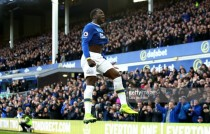 Everton 6-3 Bournemouth: Lukaku hits four as Everton demolish Cherries in nine-goal thriller