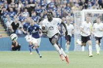 Everton vs Leicester: Toffees look to extend basement boys' losing run