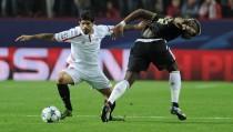 Un Banega en plena madurez llega al Inter